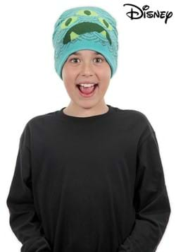 Fred Knit Slouch Beanie