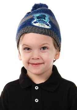 Toddler Ravenclaw Warm Knit Beanie