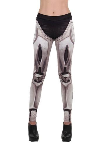 Bionic Leggings One Size
