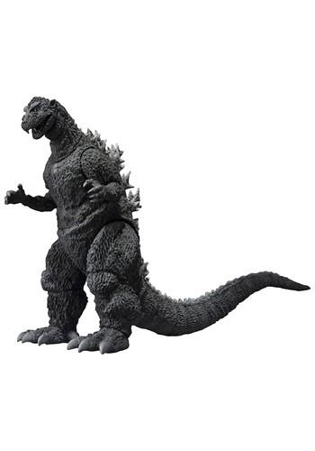 Godzilla 1954 Tamashii Nations SH MonsterArts Action Figure