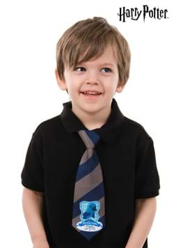 House Ravenclaw Breakaway Toddler Tie