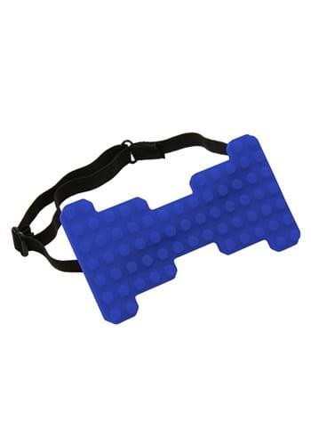 Bricky Blocks Bow Tie Blue Update