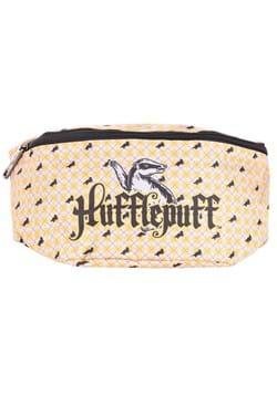 Harry Potter Hufflepuff Fanny Pack