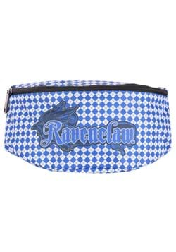 Harry Potter Ravenclaw Fanny Pack