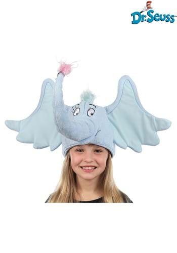 Horton Soft Hat