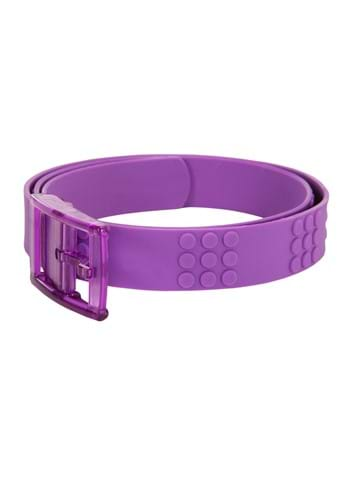 Purple Candy Belt Adjustable