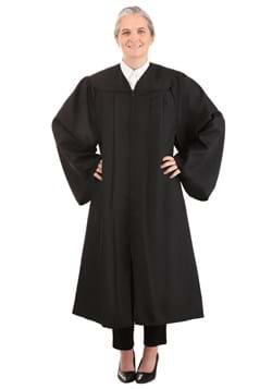 Graduation Robe for Adults Main UPD