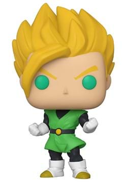 POP Animation: Dragon Ball Z S8- SS Gohan