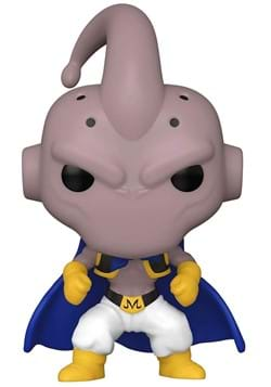 POP Animation: Dragon Ball Z S8- Evil Buu