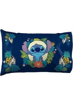 Lilo & Stitch Hawaii Garden 1pc Pillow Case