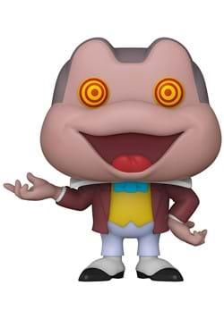 POP Disney:Disney 65 -Mr Toad W/SpinningEyes