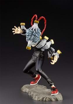 My Hero Academia Tomura Shigaraki ArtFX Statue