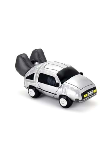 "Back to the Future Delorean 11"" Phunny Plush"