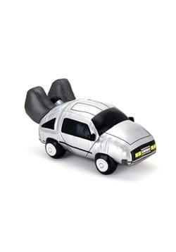 "Back to the Future Delorean 11"" Phunny Plush"