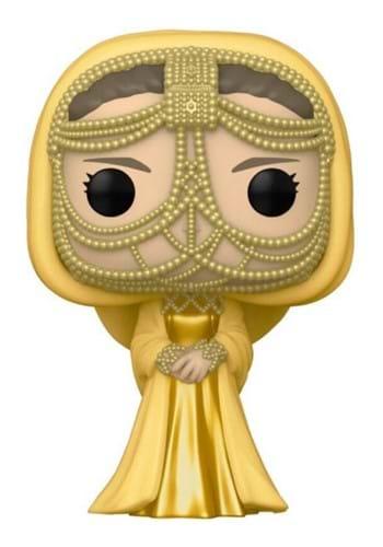 POP Movies: Dune- Lady Jessica (Gold)