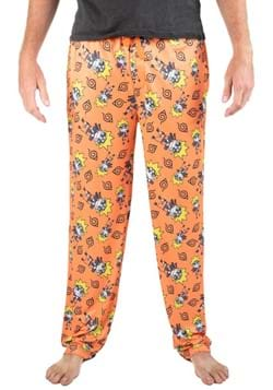 Naruto All Over Print Sleep Pants