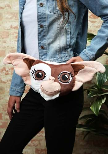 Gremlins Gizmo Phunny Pack Main UPD