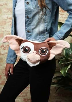 Gremlins Gizmo Phunny Pack Main UPD-1