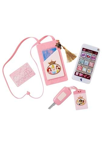 Disney Princess Style Collection On-the-Go Play Ph