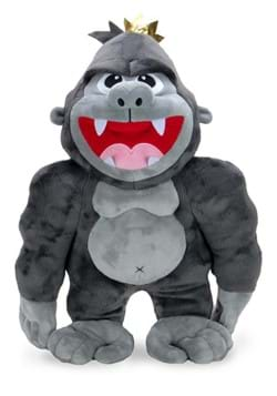 King Kong HugMe Plush