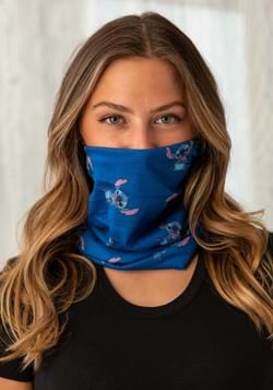 Lilo &Stitch Neck Gaiter for Adults