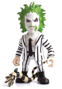 The Loyal Subjects Horror Wave 3 Beetlejuice Action Vinyl Fi