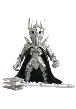 The Loyal Subjects LOTR Sauron Action Vinyl Figure