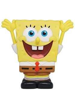Spongebob Coin Bank