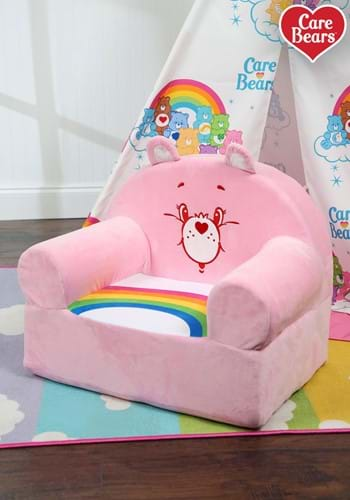 Kids Care Bears Couch-Update-1
