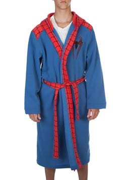 Spiderman Robe