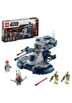 LEGO Star Wars Armored Assault Tank AAT Set