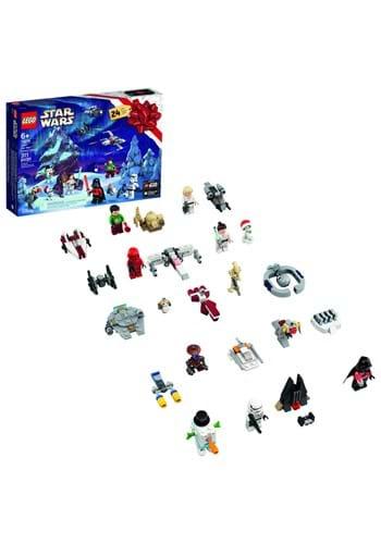 LEGO Star Wars Advent Calendar Building Set