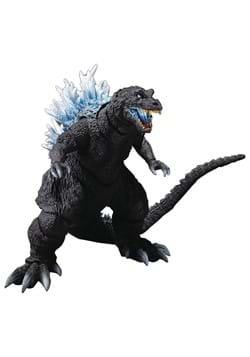 Bandai Tamashii Nations Godzilla Heat Ray Figure upd