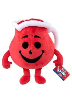 """POP Plush: Kool Aid- Kool Aid Man 10"""""""