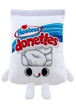 Funko Plush: Hostess- Donettes