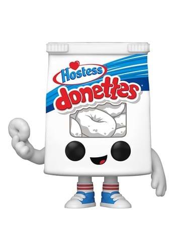 POP Funko: Hostess- Donettes