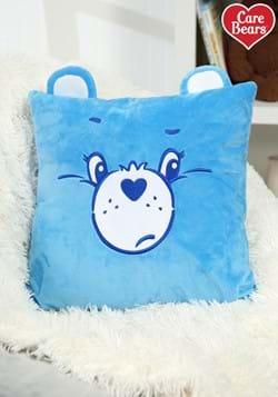 Care Bears Grumpy Bear Pillow_Update-1