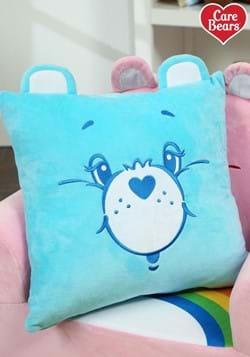 Care Bears Bedtime Bear Pillow-Update-1