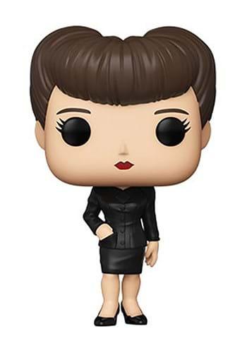 POP Movie: Blade Runner- Rachael