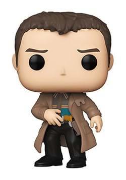 POP Movie: Blade Runner- Rick Deckard
