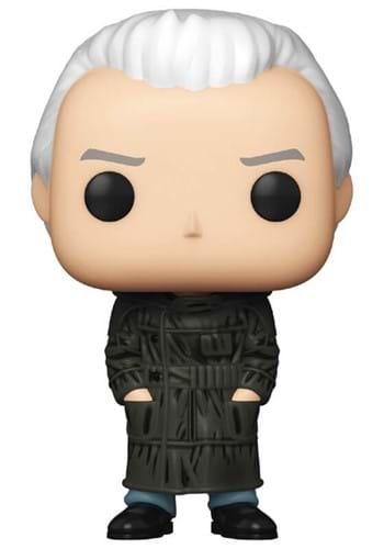 POP Movie Blade Runner Roy Batty Figure