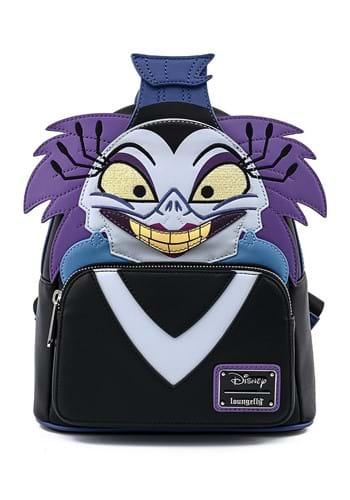 Emperor's NG Yzma Cosplay Mini Backpack