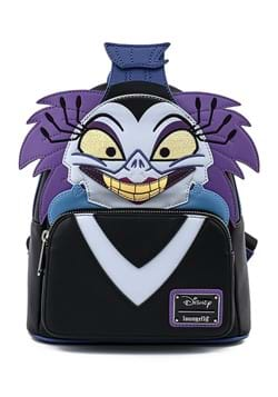 Emperor's NG Yzma Cosplay Mini Backpack