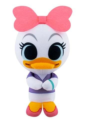 Funko Plush Mickey Mouse S1 Daisy Duck 4 Plush