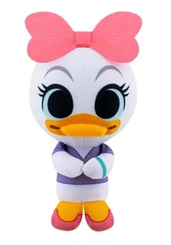 Funko Plush Mickey Mouse S1 Daisy Duck 4 Plush