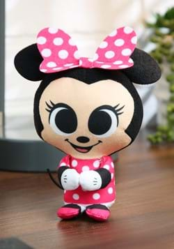 Funko Plush: Mickey Mouse S1 -Minnie Mouse 4""