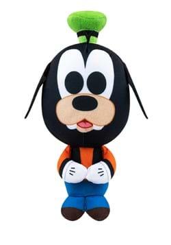 Funko Plush Mickey Mouse S1 4 Inch Goofy