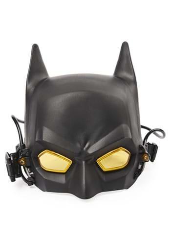 Batman Nightvision Goggles