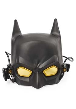 Batman Nightvision Goggles