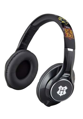 Harry Potter Bluetooth Headphones